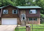 Foreclosed Home in Saint Albans 25177 13 LOWER FALLS ESTS - Property ID: 4156719