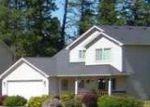 Foreclosed Home in Medical Lake 99022 802 S HALLETT ST - Property ID: 4156729