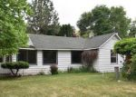 Foreclosed Home in Wenatchee 98801 27 BEUZER ST - Property ID: 4156731