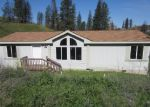 Foreclosed Home in Riverside 98849 3 ARMITAGE HILL RD - Property ID: 4156732