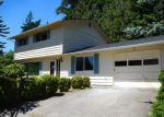 Foreclosed Home in Bremerton 98310 270 SUGAR PINE DR - Property ID: 4156743