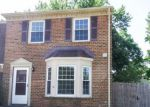 Foreclosed Home in Virginia Beach 23462 5545 OLD GUARD CRES - Property ID: 4156761