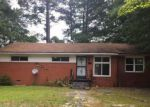 Foreclosed Home in Petersburg 23805 2111 BISHOP ST - Property ID: 4156799