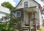 Foreclosed Home in Sheldon 5483 162 BOARDING HOUSE ST - Property ID: 4156801