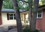 Foreclosed Home in Bartlesville 74006 3316 WOODLAND RD - Property ID: 4156804