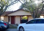 Foreclosed Home in Copperas Cove 76522 210 BLANKET DR - Property ID: 4156810
