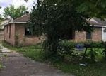 Foreclosed Home in Houston 77020 124 HOFFMAN ST - Property ID: 4156814