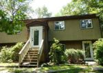 Foreclosed Home in Dingmans Ferry 18328 143 CYPRESS RD - Property ID: 4156829
