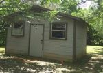 Foreclosed Home in Cleburne 76033 1705 VIRGINIA PL - Property ID: 4156837
