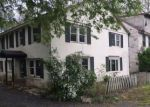 Foreclosed Home in Ephrata 17522 1568 DIVISION HWY - Property ID: 4156842