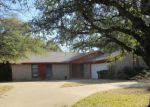Foreclosed Home in Weatherford 76087 3709 BLUFF CT - Property ID: 4156863