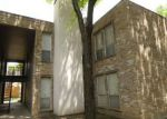 Foreclosed Home in Fort Worth 76112 5616 BOCA RATON BLVD APT 239 - Property ID: 4156864