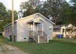 Foreclosed Home in Chattanooga 37421 1336 CRAWFORD ST - Property ID: 4156869