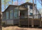 Foreclosed Home in Caryville 37714 127 LAKEMONT LN - Property ID: 4156875