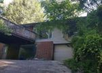 Foreclosed Home in Harriman 37748 1282 WEBSTER RD - Property ID: 4156876