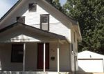 Foreclosed Home in Sioux Falls 57104 813 S VAN EPS AVE - Property ID: 4156887