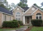 Foreclosed Home in Pawleys Island 29585 20 CLANCURRY PL - Property ID: 4156905