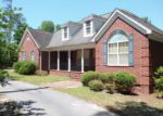 Foreclosed Home in Camden 29020 222 HERITAGE DR - Property ID: 4156915