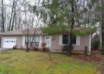 Foreclosed Home in Crossville 38558 18 BRIAR CT - Property ID: 4156937