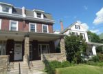 Foreclosed Home in Philadelphia 19120 403 SENTNER ST - Property ID: 4156947