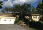 Foreclosed Home in Coopersburg 18036 6747 N MAIN ST - Property ID: 4156948