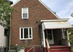 Foreclosed Home in Mckeesport 15132 2623 BANKER ST - Property ID: 4156956