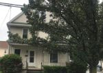 Foreclosed Home in Scranton 18509 502 DEPOT ST - Property ID: 4156980