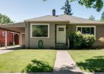 Foreclosed Home in Eugene 97402 1412 W 8TH AVE - Property ID: 4156999