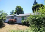 Foreclosed Home in Springfield 97477 2737 WHITWORTH LN - Property ID: 4157011