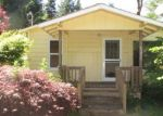 Foreclosed Home in Monroe 97456 23935 ALPINE RD - Property ID: 4157017