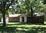 Foreclosed Home in Chouteau 74337 1604 N FOX ST - Property ID: 4157024