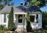 Foreclosed Home in Columbus 43227 841 ELIZABETH AVE - Property ID: 4157047