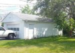 Foreclosed Home in Euclid 44123 20470 TRACY AVE - Property ID: 4157079