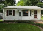 Foreclosed Home in North Olmsted 44070 23840 LUCILLE DR - Property ID: 4157081