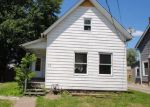 Foreclosed Home in Painesville 44077 25 STOCKWELL ST - Property ID: 4157087