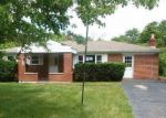 Foreclosed Home in Milford 45150 5636 BETTY LN - Property ID: 4157093