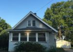 Foreclosed Home in Cortland 44410 2261 NILES CORTLAND RD NE - Property ID: 4157094