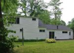 Foreclosed Home in Columbia Station 44028 10330 GREENVIEW DR - Property ID: 4157098