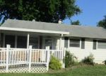 Foreclosed Home in Dayton 45432 1615 EDENDALE RD - Property ID: 4157107