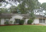 Foreclosed Home in Spring Hill 34608 1442 AUTUMN RD - Property ID: 4157121