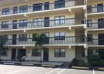 Foreclosed Home in Bradenton 34205 315 30TH AVE W APT B204 - Property ID: 4157155