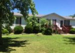 Foreclosed Home in Nashville 27856 5412 HIGHPOINT DR - Property ID: 4157162
