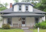 Foreclosed Home in Mount Airy 27030 261 E LEBANON ST - Property ID: 4157172
