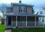 Foreclosed Home in Cayuga 13034 6173 COURT ST - Property ID: 4157189
