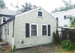 Foreclosed Home in Troy 12182 706 2ND AVE - Property ID: 4157196