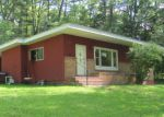 Foreclosed Home in Binghamton 13901 1424 RIVER RD - Property ID: 4157205