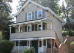 Foreclosed Home in Rensselaer 12144 1580 2ND ST - Property ID: 4157209