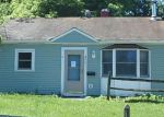 Foreclosed Home in Rensselaer 12144 214 SPRING AVE - Property ID: 4157223