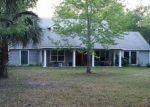 Foreclosed Home in Silver Springs 34488 10207 NE HIGHWAY 314 - Property ID: 4157233