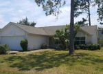 Foreclosed Home in Palm Coast 32137 28 BARRING PL - Property ID: 4157243
